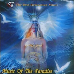 Music of the Paradise