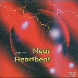 Near Heartbeat, Daniel Christ