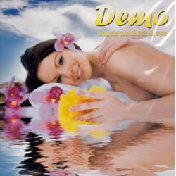 Demo music wellness & spa