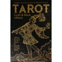 Tarot Gold and Black Edition