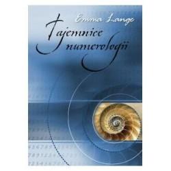 Tajemnice numerologii, Emma Lange