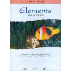 Elements. Beyond the raf – Po tamtej stronie rafy