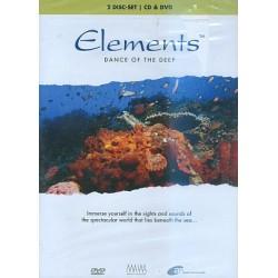 Elements. Dance of the Deep – Taniec w głębinach