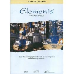 Elements. Summer Breeze – Letnia bryza