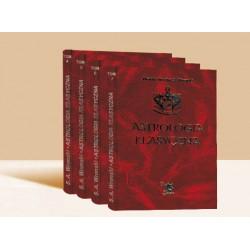 Astrologia klasyczna t. IV-VII
