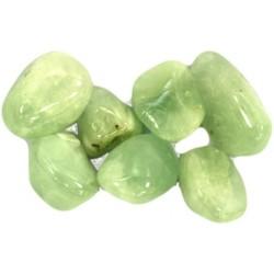 Prehnit - kamień naturalny