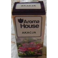 Akacja – olejek zapachowy