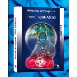 Tarot Szamański, A. Archangielska
