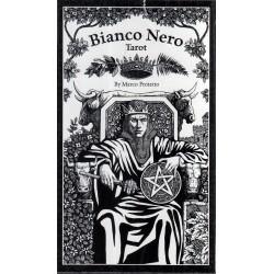 Bianko Nero Tarot
