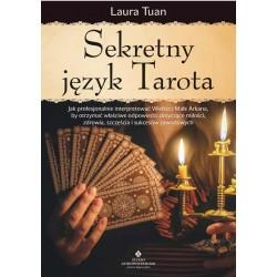 Sekretny język Tarota, L. Tuan